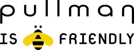 PULLMANisbeefriendlylogobloc1